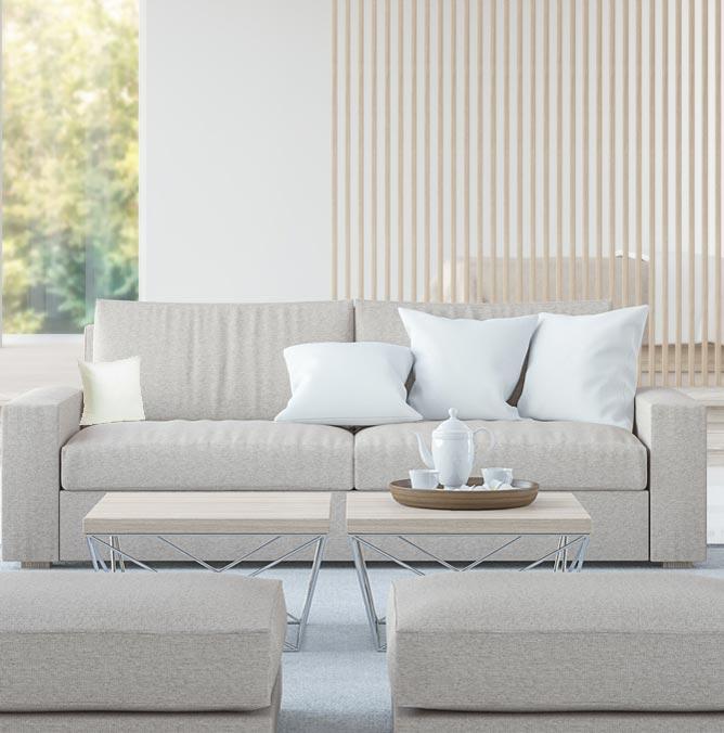 40 X 40 Pillowinserts Wholesale Decorative Pillow Inserts Premium Magnificent Decorative Pillow Inserts Wholesale
