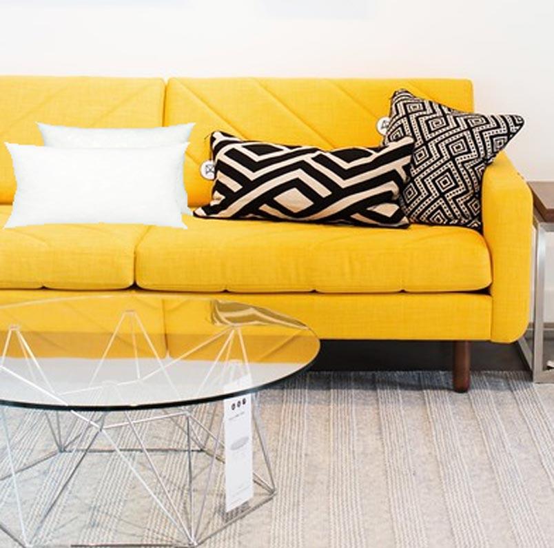 40 X 40 Pillowinserts Wholesale Decorative Pillow Inserts Premium Adorable Decorative Pillow Inserts Wholesale